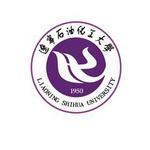 辽宁石油化工大学logo