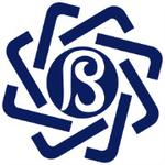 京宝融logo