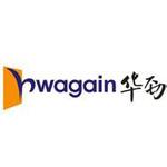 广西华劲集团股份有限公司logo