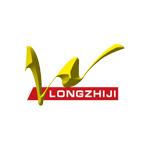 北京龙之脊科技有限公司