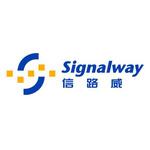 北京信路威科技股份有限公司