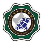 HHU教育logo