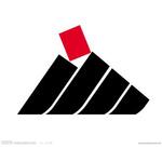 神华神东煤炭集团logo