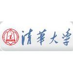 清华大学信息技术研究院logo