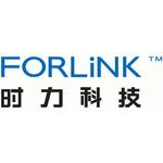 长安时力电子厂logo