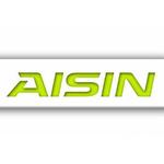 爱信汽车零部件有限公司logo