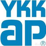 大连吉田建材(YKK集团)logo