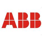 ABB新会低压开关有限公司logo