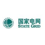 六盘水市水城县地方电力公司logo