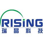 瑞晶太阳能科技logo