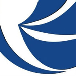芙瑞德斯家政logo