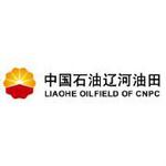 辽河油田欢喜岭采油厂logo