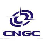 泸州北方化学工业有限公司logo