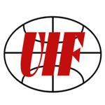 汇利达国际货运代理logo