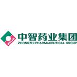 广东中智药业有限公司logo
