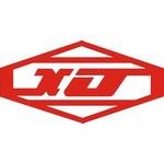 许继风电科技有限公司logo