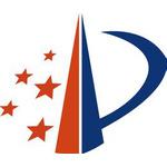中国专利技术开发公司logo