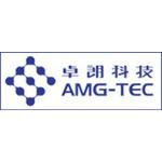 天津卓朗科技有限公司logo