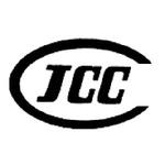 中油吉林化建工程股份有限公司logo