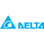 台达能源技术(上海)有限公司logo