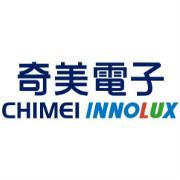 宁波奇美电子logo