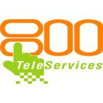 華泛信息服務有限公司logo