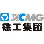 徐州工程机械集团logo