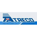 厦门太古飞机公司logo