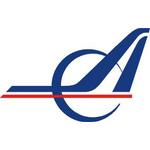 陕西飞机工业集团logo