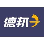 广州市德邦物流服务有限公司logo