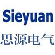 思源电气logo