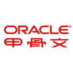 甲骨文亚洲研究开发中心logo