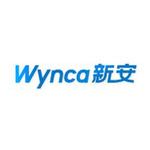 浙江新安化工集团股份有限公司logo