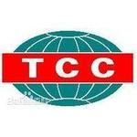 中国化学工程第十一建设公司logo