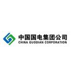 中国国电光伏集团logo