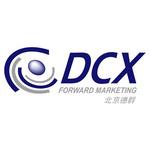 北京德群科技(DCX)logo