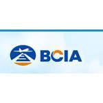 北京首都机场商贸有限公司logo