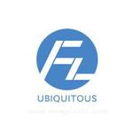 北京华安保信息技术有限公司logo