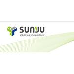 江苏舜禹技术信息有限公司logo