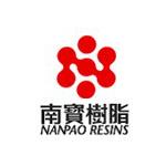 南宝树脂(中国)有限公司logo