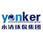 湖南永清环保科技logo