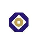 广州埃森投资咨询有限公司logo