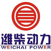 潍柴动力logo