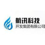 天津爱思爱logo