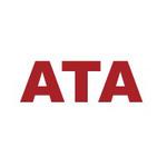 全美测评软件系统(北京)有限公司logo