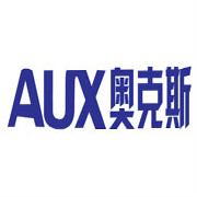 奥克斯集团logo