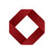 上海市锦天城律师事务所logo