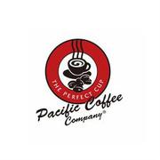 太平洋咖啡logo