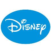 迪士尼logo