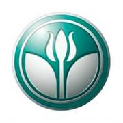 上海市对外服务有限公司logo